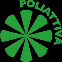 logo-poliattiva
