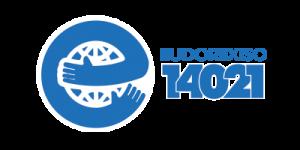 iso14021-300x150