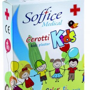 Cerotti kids VE021