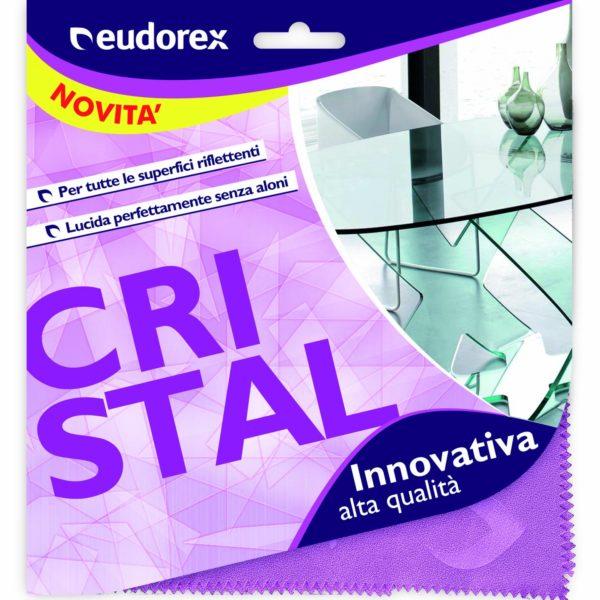 Cristal 129