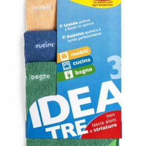 Idea 3 271