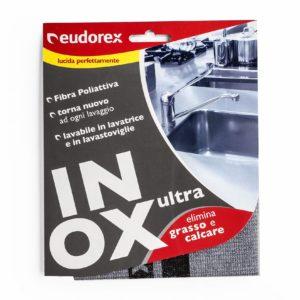 Inox ultra 234N