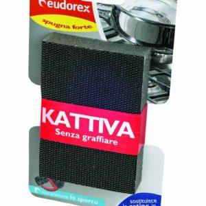 Kattiva 565