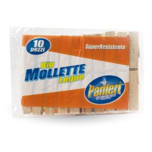 mollette_legno