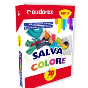 salva_colore